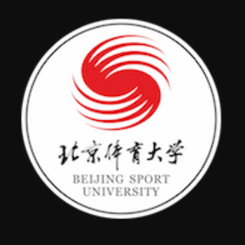Handball Club Beijing Sport University