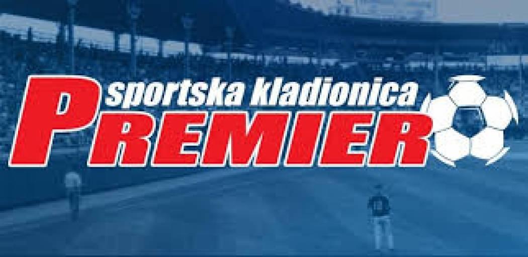 Hrvatski rukometni klub Međugorje (BiH)