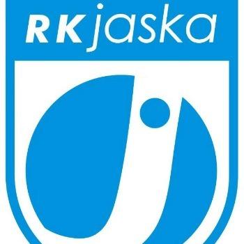 Rukometni klub Jaska Jastrebarsko