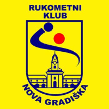Rukometni klub Nova Gradiška