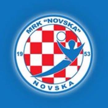 Rukometni klub Novska