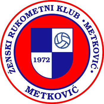 Ženski rukometni klub Metković