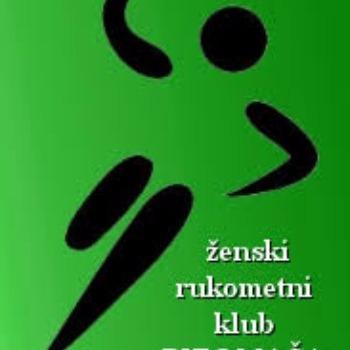 Ženski rukometni klub Pitomača