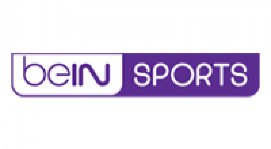Svjetsko prvenstvo u rukometu za žene 2017 Women's Handball World Championship 2017