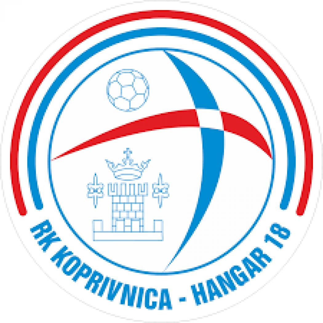Završnica prvenstva Hrvatske - Dječaci B sezona 2017/2018.